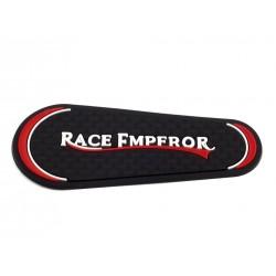 Varrható gumicimke Race Emperor