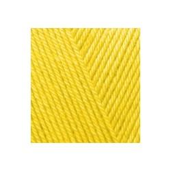 Diva sárga 100 g