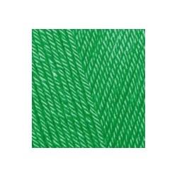Diva Stretch smaragd 100 g