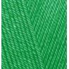 Diva smaragd 100 g
