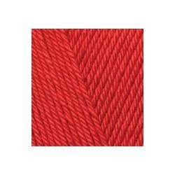 Diva piros 100 g