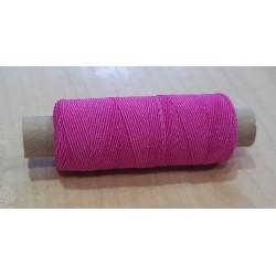 Gumicérna pink