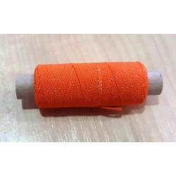 Gumicérna narancssárga