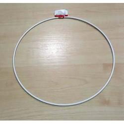 Horgolókarika 25 cm