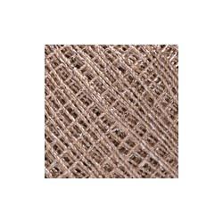 Camellia drapp/ezüst 20 g