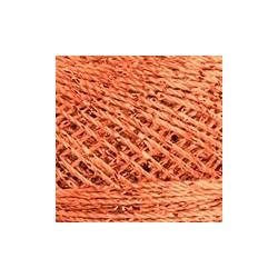 Camellia vörösréz/arany 20 g