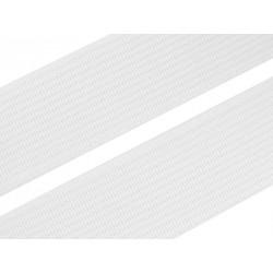 Gumi 1,5 cm fehér