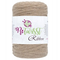 ReTwisst Ribbon bézs 250 g