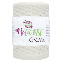 ReTwisst Ribbon krém 250 g