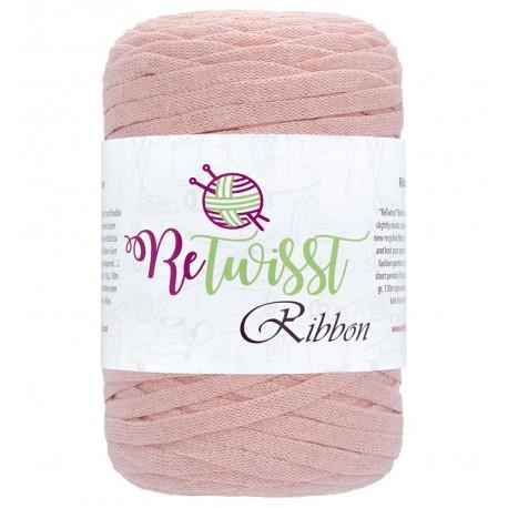 ReTwisst Ribbon barack 250 g