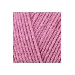 Cotton Gold Hobby rózsaszín 50 g