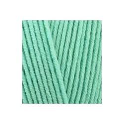 Cotton Gold Hobby menta 50 g
