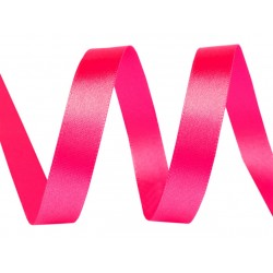 a szín élénkebb, neonos pink