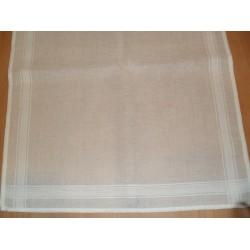 Szalvéta 40x50 cm pamut