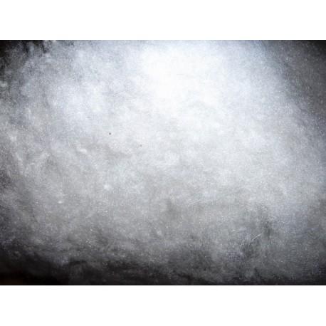 Amigurumi töltőanyag