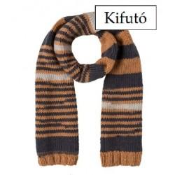 Magic Knit 200 g tigris csíkos