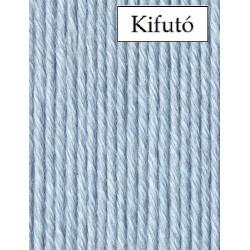 Merino Extrafine Cotton 120 világoskék 50 g