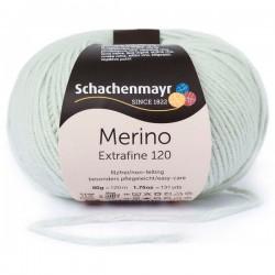 Merino Extrafine 120 00103 csomag 500 g