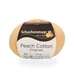 Peach Cotton 00120 csomag 500 g