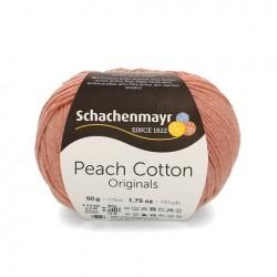 Peach Cotton 00130 csomag 500 g