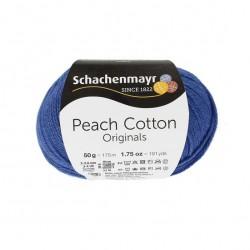 Peach Cotton 00152 csomag 500 g