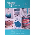 Anchor Creativa Bags and More