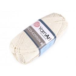 Eco-Cotton krém 200g