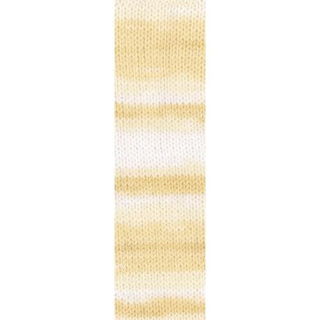 Baby Best batik fehér/sárga 100 g