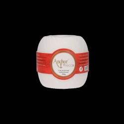 Anchor Freccia fehér 25-ös 100 g