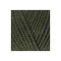 Burcum Klasik zöld 100 g