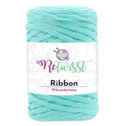 ReTwisst Ribbon menta 250 g