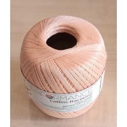 Cotton Harmony barackszín 10-es 100 g