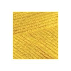 Bella 100 sárga 100 g