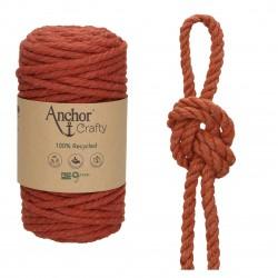 Anchor Crafty 250 g tégla