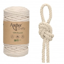 Anchor Crafty 250 g natúr