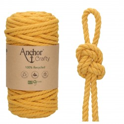 Anchor Crafty 250 g mustár
