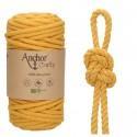 Anchor Crafty 250 g mustár
