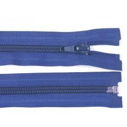 Cipzár 50 cm kék RT10