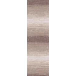 Diva Batik barna/mogyoró 100 g