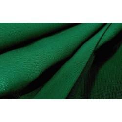 Vasalható-darabolható foltanyag zöld