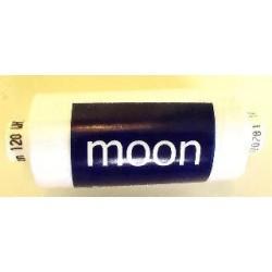 Moon cérna 1000 m fehér