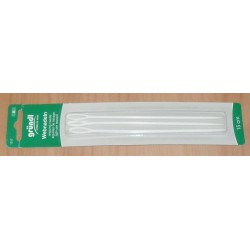 Szövőtű műanyag Gründl