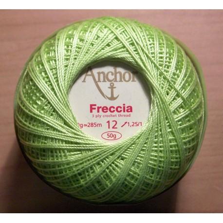 Anchor Freccia zöld 12-es 50 g