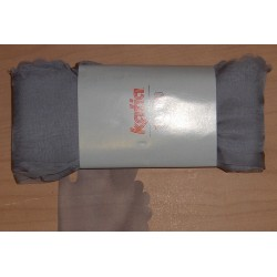 Tutu Basic ezüstszürke 50 g