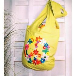 Hímezhető táska 14344
