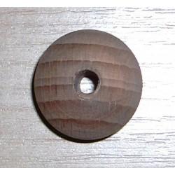 Fagolyó 3 cm
