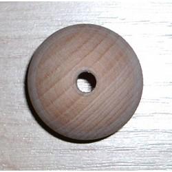 Fagolyó 3,5 cm