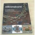 Mikromakramé