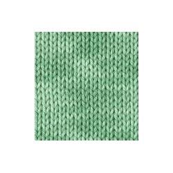 Catania Denim smaragd 50 g