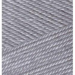Diva Stretch ezüstszürke 100 g